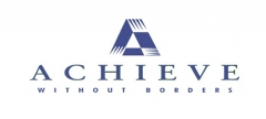 Achieve Without Borders, Inc.