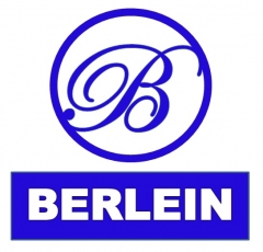 Berlein Electronics Corporation