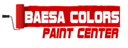 Baesa Colors Paint Center (Tan Group of Companies)