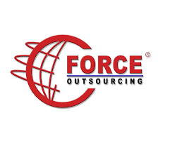 C-Force Outsourcing