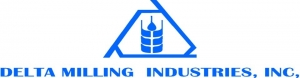 Delta Milling Industries Inc.