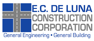 E.C De Luna Construction Corporation