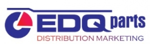 EDQ Parts Distribution Marketing Corp.
