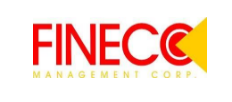 Fineco Managemement Corporation