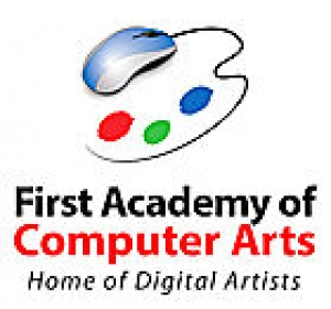 First Academy of Computer Arts, Inc.