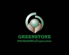 Greenstone Packaging Corporation