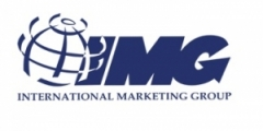 International Marketing Group