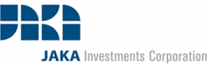 Jaka Investments Corp.