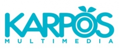 Karpos Multimedia, Inc.