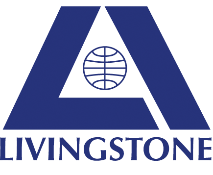 Livingstone Healthcare Corporation