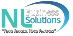 NL Business Solutions