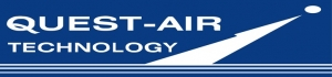 Quest-Air Technology Philippines Inc.