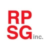 RPSGi (Red Pixel Solutions Global Inc.)