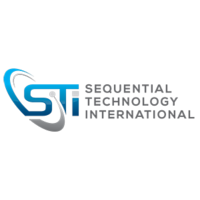 Sequential Technology International (STI)