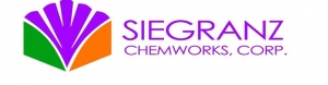 Siegranz Chemworks Corporation