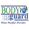 BG Water Filter Corporation