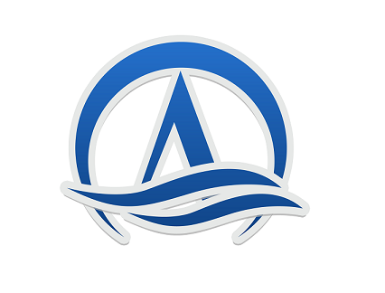 Atlantis Systems Technologies FIlipinas Corp.