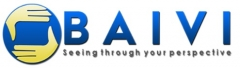 BAIVI Outsourcing Inc.