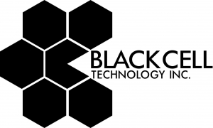 Black Cell Technology Inc.
