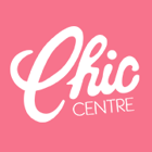 Chic Centre Corporation