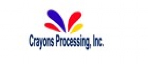 Crayons Processing Inc