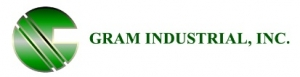 Gram Industrial Incorporated
