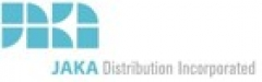 JAKA Distribution, Inc.