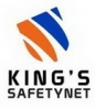 King's Safetynet Inc