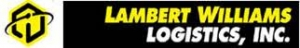 Lambert Williams Logistics, Inc.