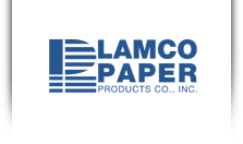 Lamco Paper Products Inc.