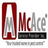 Mc Ace Service Provider Inc.