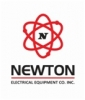 Newton Electrical Equipment Co., Inc.