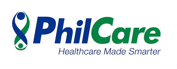 PhilhealthCare, Inc.