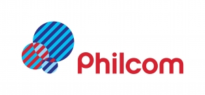 Philippine Global Communications Inc.
