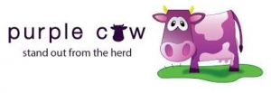 Purple Cow Agency