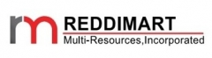 Reddimart Multi-Resources Inc.