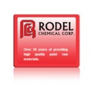 Rodel Chemical Corporation