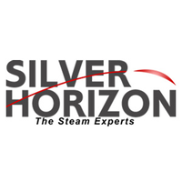 Silver Horizon Trading Co., Inc.