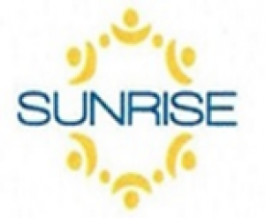 Sunrise Search & Support Inc.