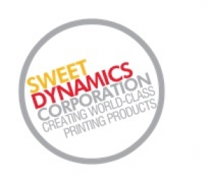 Sweet Dynamics Corporation