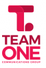 Team One Communications