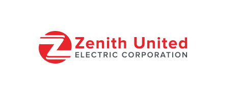 Zenith United Electric Corporation